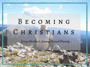 becoming-christian