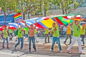 1340597944-celebrating-gay-pride-in-san-francisco_1297973