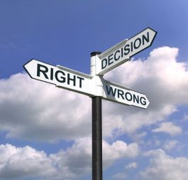 Decision-Making-pic