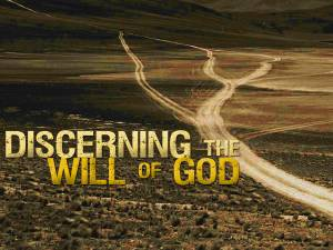 discerning-the-will-of-god_t_nv