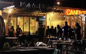 At least 6 people died in Cagayan de Oro blast.