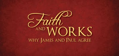 Justification By Faith Research Paper - therocketlanguages.com