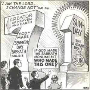 Sabbath6S
