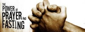 power-prayer-fasting