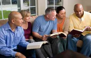Bible_Study_Group_Picture_1-458x292