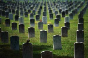 cemetery-03