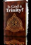 Is God Trinity