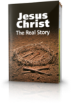 jesus-christ-the-real-story_0