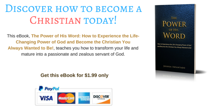 Copy of Do you want to learn more-