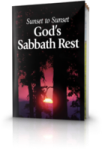 sunset-to-sunset-gods-sabbath-rest_0
