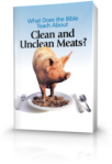 what-does-the-bible-teach-about-clean-and-unclean-meats_0