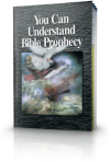 you-can-understand-bible-prophecy_0