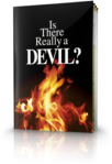 is-there-really-a-devil_1