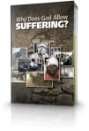 why-does-god-allow-suffering_0
