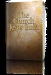 the-church-jesus-built_0