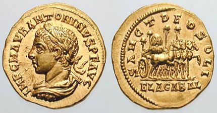 Photo Source: Wikimedia Commons