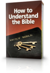 how-to-understand-the-bible_0