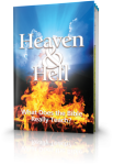 heaven-and-hell-what-does-the-bible-really-teach_0