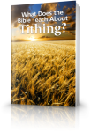 what-does-the-bible-teach-about-tithing_0