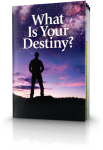what-is-your-destiny_2