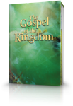 the-gospel-of-the-kingdom_0