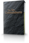 the-ten-commandments_2