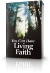 you-can-have-living-faith_2