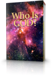 who-is-god_3