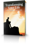 transforming-your-life-the-process-of-conversion_0
