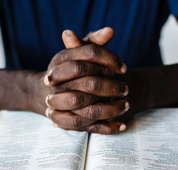 the meaning of prayer of jabez