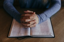 Lessons from the Life of Samuel: The Power of Prayer (Part 1)
