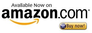 Available-Now-on-Amazon-Buy-Now-Button-300x110