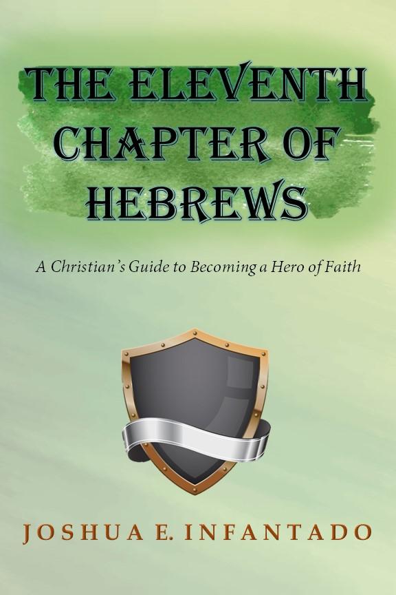 Book Cover 1.1