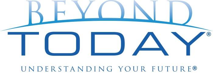 beyond-today-logo