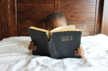 10+ Vital Keys to Remember When Studying The Bible