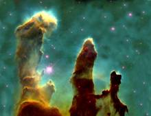 Pillars_of_Creation