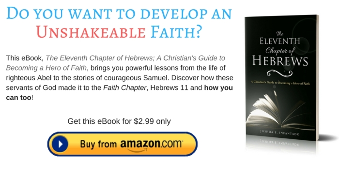 promotional-hebrews-amazon