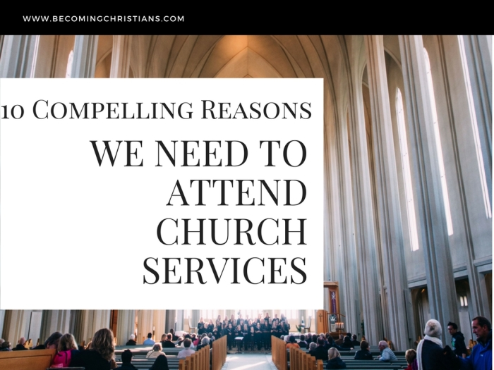 www-becomingchristians-com