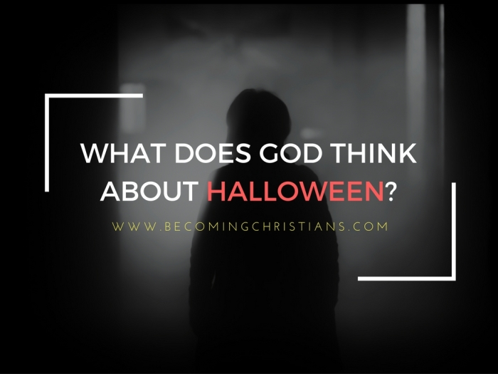what-does-god-think-about-halloween