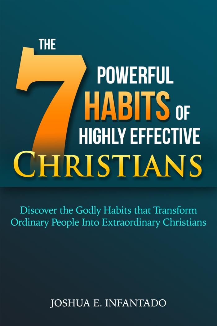 7-habits2b