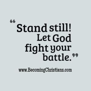 stand-still-god-will-fight-your-battles