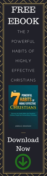 The Ultimate List Of 50 Best Christian Books Of All Time Becoming