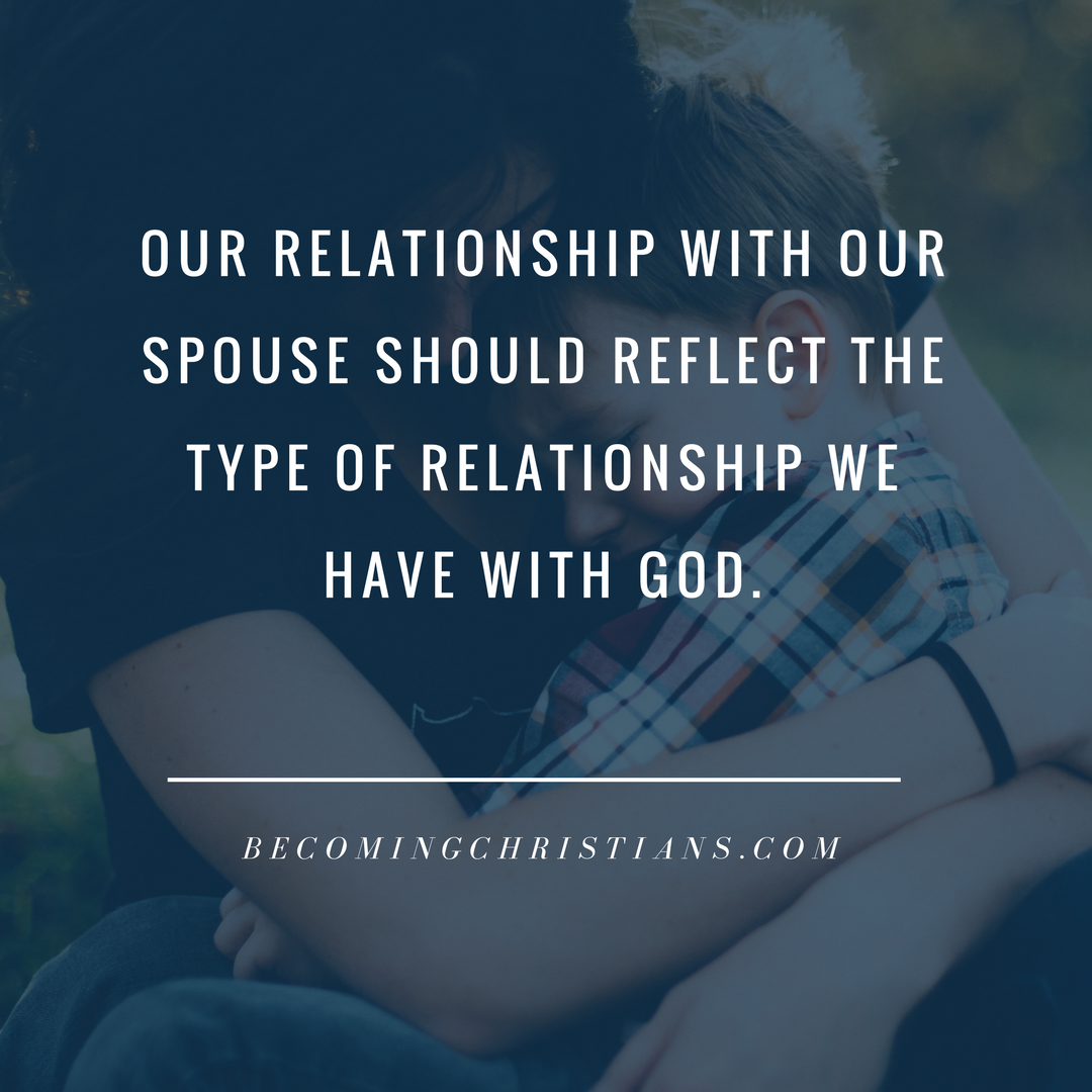 Bible study adultery