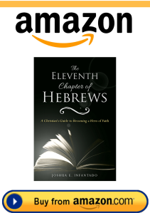 Hebrews 11 Amazon Thumbnail (no price)