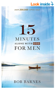 Good christian books for young men
