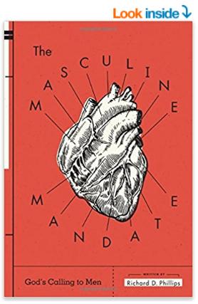 The Masculine Mandate.PNG