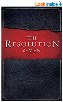 The Resolution for Men.PNG