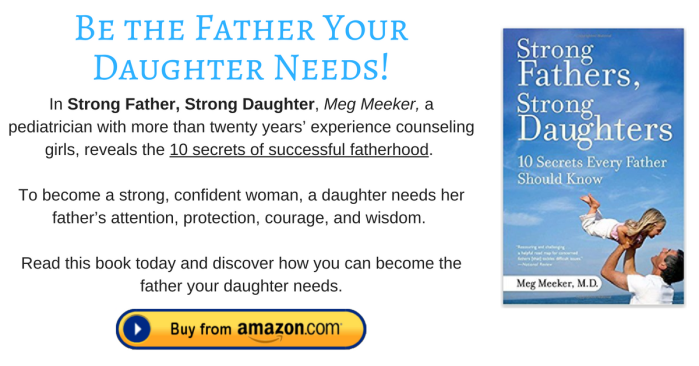 Strong Fathers Strong Daughters footnote.png