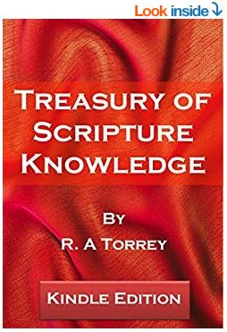 Treasury of Scripture Knowledge.JPG