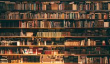 25 best self-help books of all time